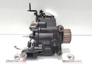 Pompa inalta presiune, Renault Megane 3 Combi, 1.5 dci, cod 8201100115
