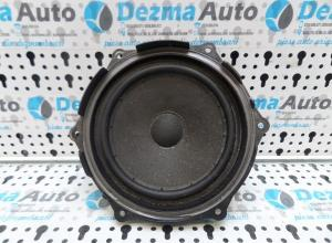 Boxa fata 6J0035411, Seat Ibiza 5 (6J5) 2008-in prezent (id.163191)