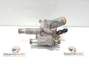 Corp termostat, Opel Astra, 1.7 dti (id:368646)