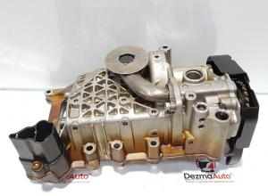 Pompa ulei, Audi A3 (8P1) 2.0 fsi, cod 06B103535B (id:368632)