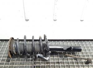 Amortizor stanga fata, Ford Mondeo 4, 2.0 tdci, cod 6G91-18K001-GB (id:369430)