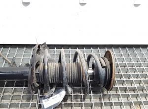 Arc fata, Ford Mondeo 4, 2.0 tdci (id:369431)