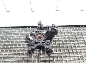 Fuzeta stanga fata cu abs, Ford Mondeo 4, 2.0 tdci (id:369448)