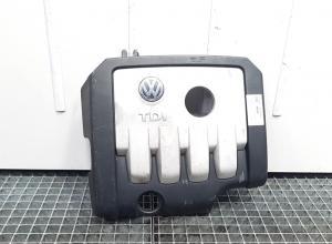 Capac motor, Vw Golf 5 (1K1) 2.0 tdi, cod 03G103925AE,AG (id:368734)