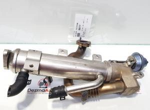 Racitor gaze, Audi A4 (8K2, B8) 2.0 tdi, cod 03L131512AB (id:368777)
