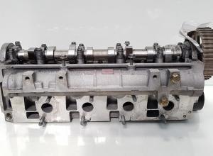 Chiulasa cu ax came, Renault Megane 3 Combi, 1.5 dci (id:369418)