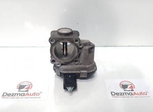 Clapeta acceleratie, Ford Focus 3, 1.6 tdci, cod 9673534480 (id:368782)