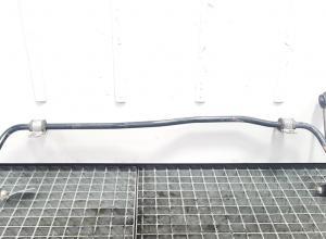 Bara stabilizatoare fata, Skoda Fabia 3 (NJ3) 1.4 tdi, cod 6Q0411303AN (id:369253)
