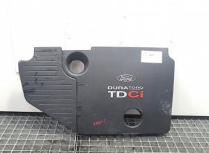 Capac motor, Ford Focus C-Max, 1.8 tdci (id:369518)