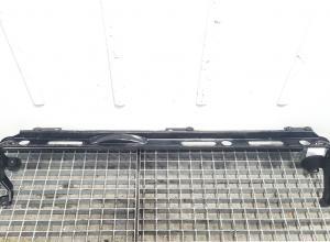 Suport radiatoare, Ford Focus C-Max, 1.8 tdci (id:369504)