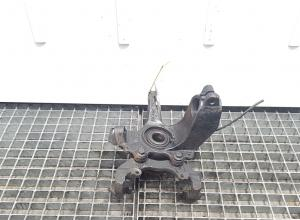 Fuzeta stanga fata cu abs, Ford Focus C-Max, 1.8 tdci (id:369533)