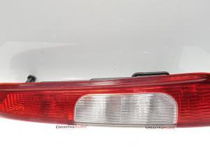 Stop dreapta aripa, Ford Focus C-Max (id:369541)