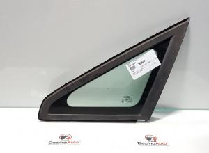 Geam fix caroserie stanga fata, Ford Focus C-Max (id:369547)