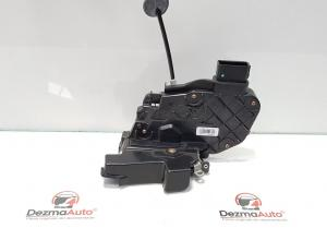 Broasca dreapta fata,Ford Focus 2 (DA) cod 3M5A-R21812-MP (id:369714)