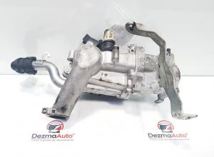 Racitor gaze cu egr, Volvo V60, 1.6 diesel, cod 9671187780