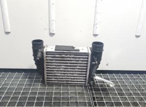 Radiator intercooler, Audi A4 (8EC, B7) 2.0 tdi, cod 8E0145806Q