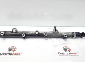 Rampa injectoare, Rover 75 (RJ) 2.0 d, cod 0445214011