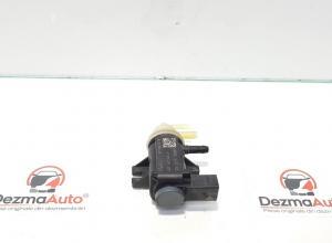 Supapa vacuum, Skoda Fabia 3 (NJ3) 1.4 tdi, CUS, cod 1K0906627B (id:369293)