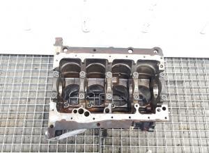 Bloc motor, Vw Bora (1J2) 1.9 tdi, ASZ