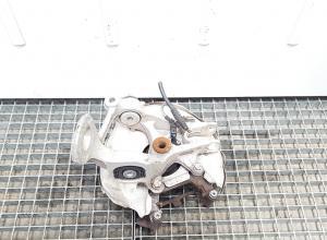 Fuzeta stanga spate, Audi A4 (8K2, B8) 2.0 tdi (id:370270)