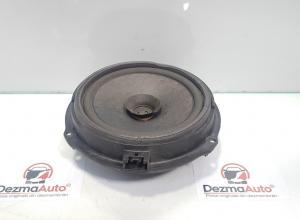 Boxa spate, Ford Focus C-Max, cod 3M5T-18808-CD (id:369693)