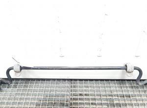Bara stabilizatoare spate, Audi A4 Avant (8K5, B8) 2.0 tdi, cod 8K0511305AF (id:370261)