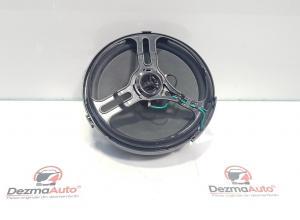 Boxa spate, Mercedes Clasa C (W204) cod A2041202902 (id:369678)