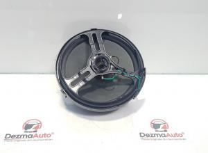 Boxa spate, Mercedes Clasa C (W204) cod A2041202902 (id:369679)