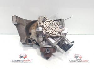 Pompa inalta presiune, Ford Fiesta 6, 1.4 tdi, KVJA, cod 9688499680 (id:369708)