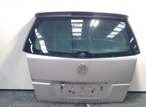 Haion cu luneta, Opel Zafira B (A05) (id:370257)