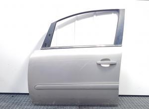 Usa stanga fata, Opel Zafira B (A05) (id:370256)