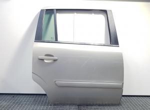 Usa dreapta spate, Opel Zafira B (A05) (id:370254)