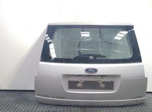 Haion cu luneta, Ford Focus C-Max (id:369493)