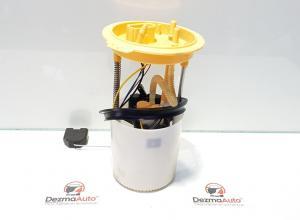 Pompa combustibil rezervor, Vw Passat Variant (3C5) 2.0 dti, CBA, cod 3C0919050D (id:369974)