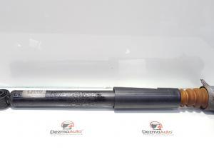 Amortizor stanga spate, Vw Passat Variant (3C5) 2.0 dti, cod 3C0512011CP (id:369972)