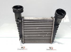 Radiator intercooler, Skoda Superb I (3U4) 2.0 tdi, BSS, cod 3B0145805D (id:369756)