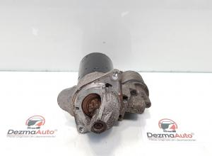Electromotor, Opel Astra J, 1.4 B, A14XER, cod GM55566800 (id:369873)