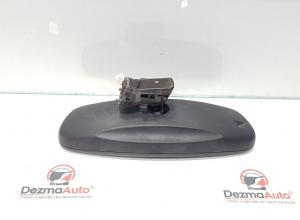 Oglinda retrovizoare heliomata automata, Ford Mondeo 4 (id:369483)