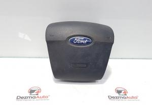 Airbag volan, Ford Mondeo 4, cod 7S71-13404-A (id:369482)