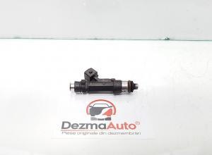 Injector, Opel Corsa D, 1.4 B, Z14XEP, cod 0280158501 (id:369882)