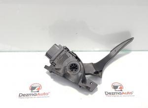 Senzor pedala acceleratie, Ford Mondeo 4, cod 6G92-9F836-SC(id:369476)