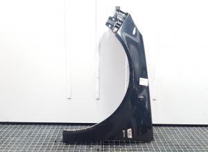 Aripa stanga fata, Opel Insignia (id:370497)