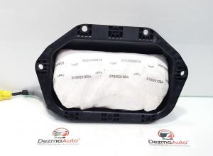 Airbag pasager, Opel Insignia A, cod GM13222957 (id:370348)