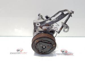 Compresor clima, Toyota Aygo, 1.0 B, 1KRB52, cod 88310-0H010 (id:370886)