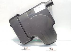 Capac motor, Toyota Aygo, 1.0 B, cod 17705-0Q010 (id:370883)