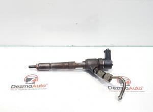 Injector, Fiat Panda (169) 1.3 M-Jet, 188A8000, cod 0445110083 (id:370873)