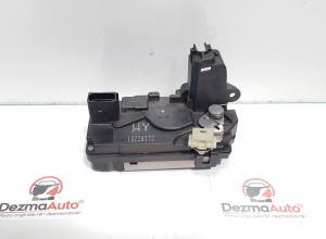 Broasaca usa dr spate 13220372, Opel Zafira B (A05)  (id:370400)