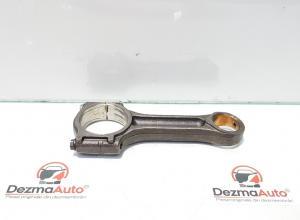 Biela, Nissan Qashqai, 2.0 dci, M9R (id:370970)