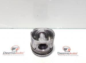 Piston, Nissan Qashqai, 2.0 dci, M9R (id:370975)