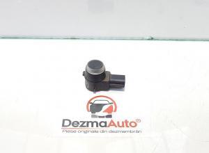 Senzor parcare bara spate, Opel Zafira, cod GM13242365 (id:370979)